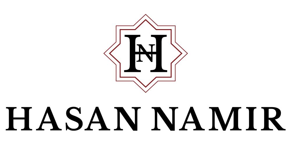 Hasan Namir